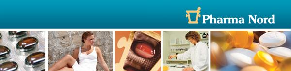 Pharma Nord Health Awareness News - For health devotees